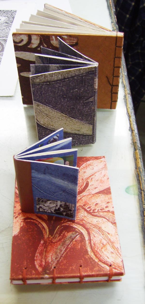 Annie's books