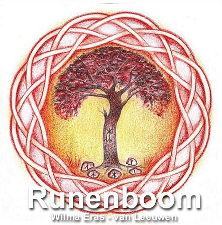 Runenboom