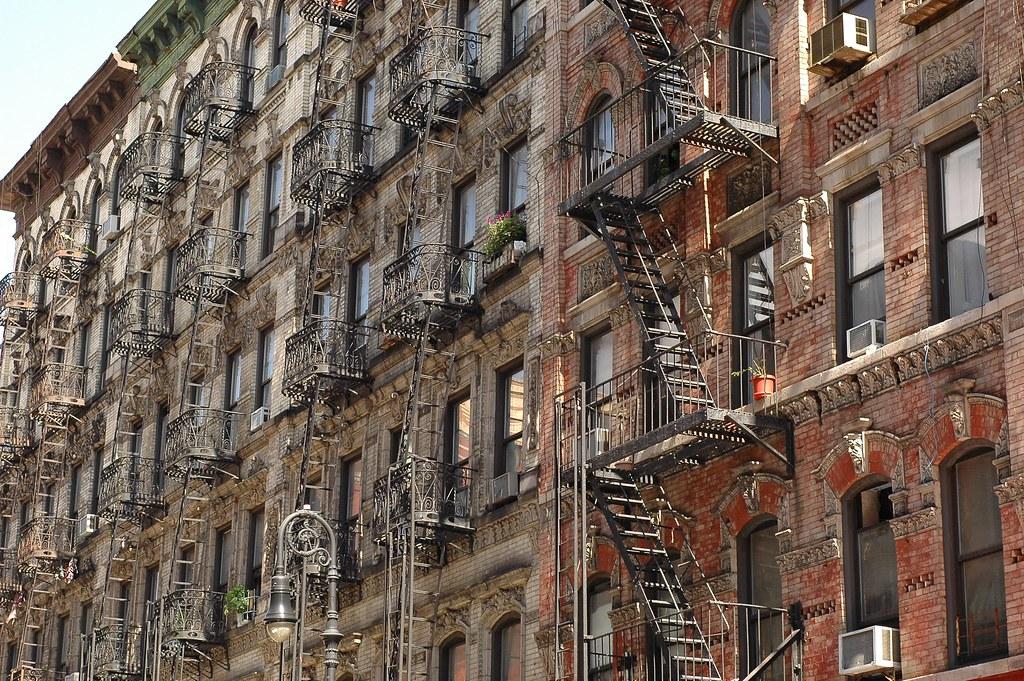 NYC 50