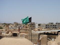 DSC02501 (kurt-hectic) Tags: iran kashan