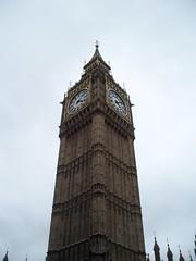 Big Ben (Bolckow) Tags: london clock westminster housesofparliament bigben unescoworldheritagesite sircharlesbarry