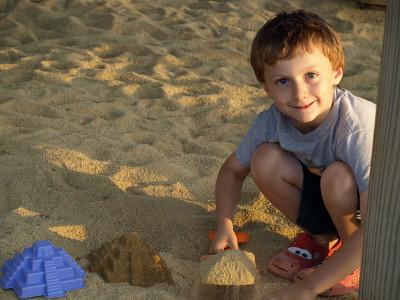 Aug 16 Sand 3