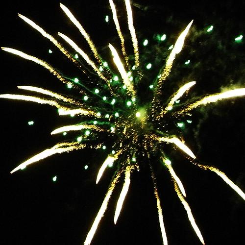 Firework@tamagawa2008-010
