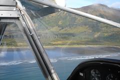 DSC01673 (TayoG) Tags: island montague
