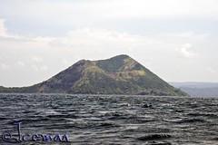 Philippines 039