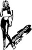 beeindruckt.com - bedruckt was beeindruckt (Bembel Bub) Tags: food art apple deutschland design hessen wine tshirt cider mug bornheim sachsenhausen souveniers töpferei fahnen bembel ebbelwoi schoppe äppler äppelwoi individuell geripptes rustical textildruck digitaldruck äpfelwein stöffche teamshirts stoeffche werbeplanen abishirts derbembel bembl bämbl kannenbäclerland