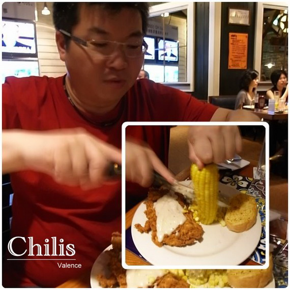 Chilis_美食魔人_玉米A