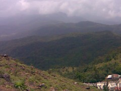 view point from bhamandala (coorgnerolac) Tags: madikeri bhagamandala coorgnerolac
