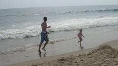 Beach08 11