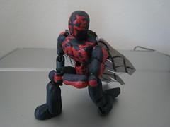 SpiderMan 2099 024