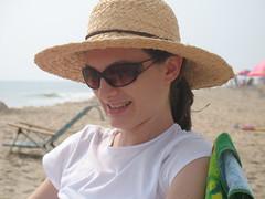 Beach08 10