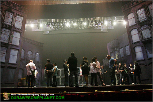 Meralco Theater Views-11
