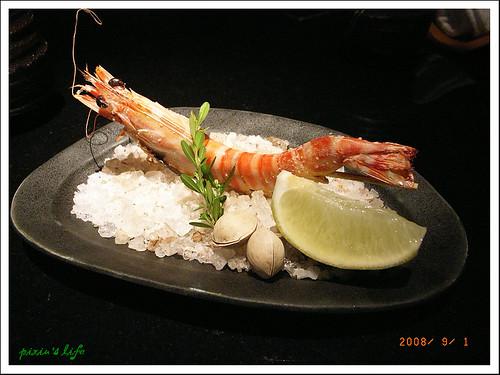 三井日本料理033