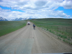 2007 132 (wyrickjdubs) Tags: montana quest 2008 primal