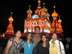 IMG_3633 (ausvivek) Tags: trip anu aunty