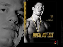 RoyalRumble2004 (WWE PPV Wallpapers) Tags: wallpaper wrestling wwe wwf ppv