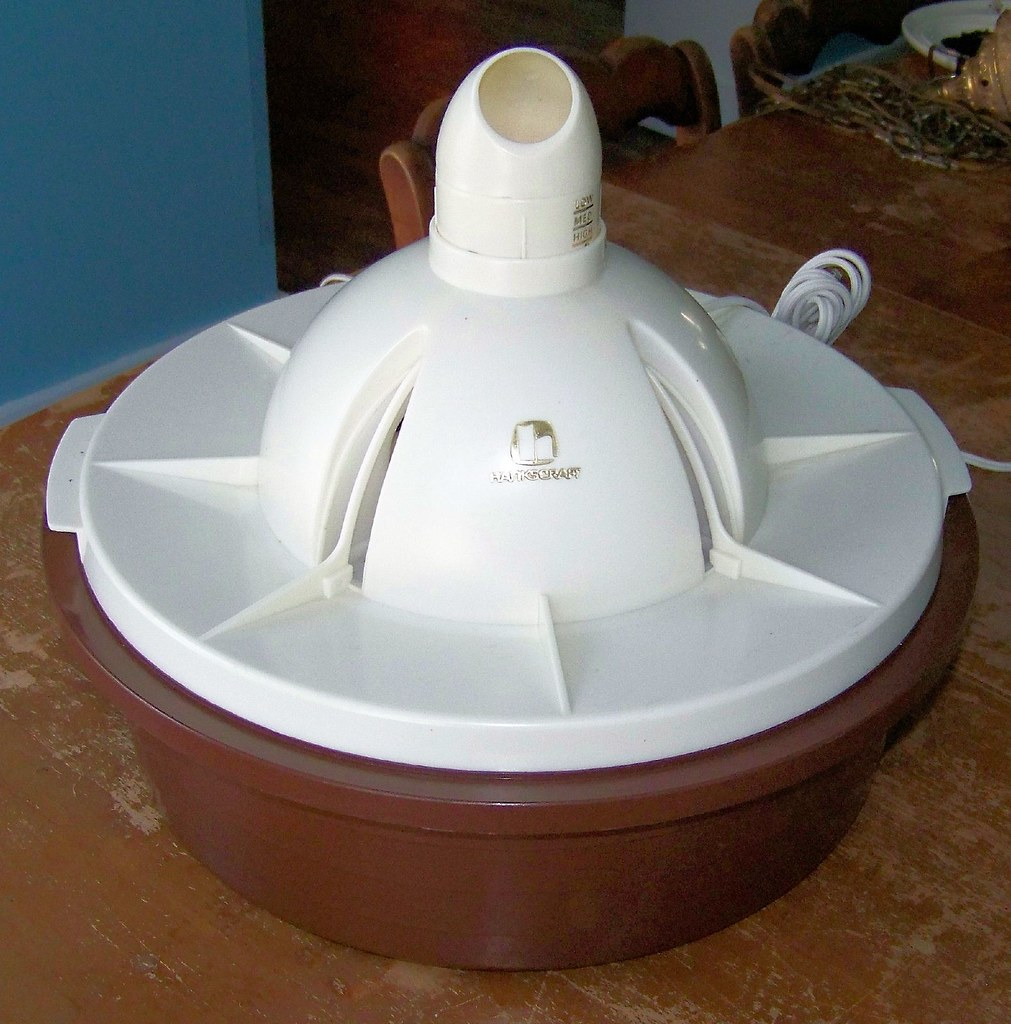 Air Cooler Humidifier Air Cooler 20 Gallon Water Cooler