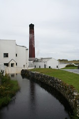 Lagavulin Distillery II