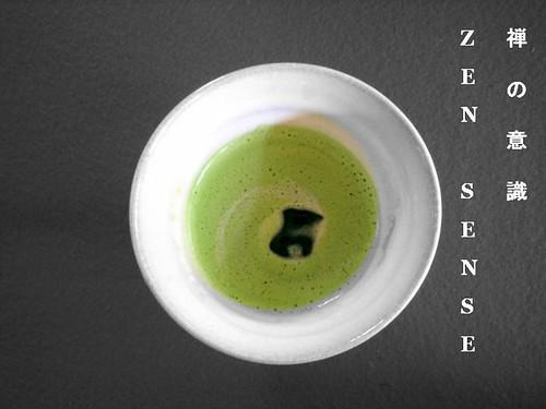 Zen Sense