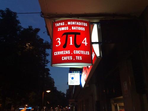 3'14 en Zamora