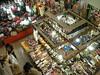 Pasar Baru, Bandung