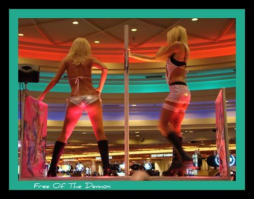Casino entry html mt resort tb this trackback trackback url casino in arizona