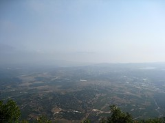 Northern Israel (cariberry) Tags: israel hiking galilee september 2008 birthright taglit israeloutdoors mtmeron mountmeron