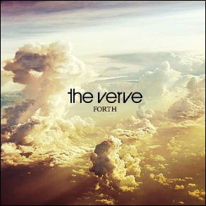 theverve