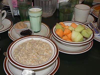 porridge du matin.jpg