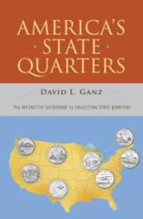 Ganz America's State Quarters