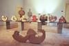 Bruno Chersicla: ritratti della mente (brianzabiblioteche) Tags: biblioteca mostre giussano villasartirana brianzabiblioteche eventidafotografare brunochersicla bibliogiussano