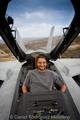 F18 Hornet (bigdani) Tags: family portrait people españa smile grancanaria familia plane pose grey gris gente serious body retrato objects dani objetos vehicles chase iphoto hornet sonrisa f18 combat combate serio avion caza vehiculos cuerpo gando efs1785f456isusm camera:make=canon exif:make=canon exif:iso_speed=800 camera:model=canoneos40d exif:focal_length=17mm exif:model=canoneos40d geo:countrys=españa exif:lens=efs1785mmf456isusm exif:aperture=ƒ10 geo:state=grancanaria geo:city=gando