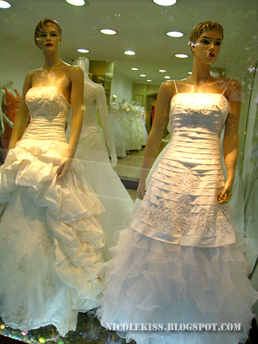 wedding gown 7