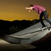 Spohn Ranch Skateparks - Dave Law Front Board transfer 2.jpg