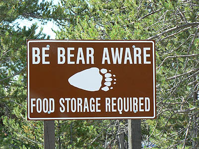 be bear aware.jpg
