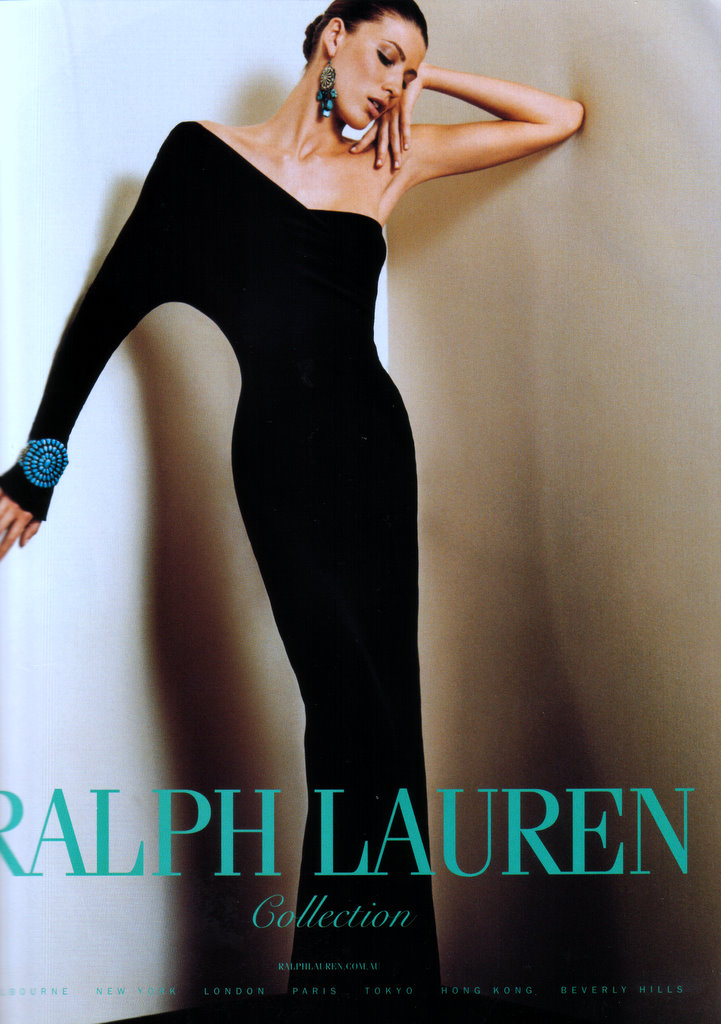 Bazaar_march05_RalphLauren