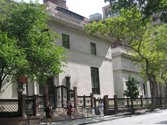 2911044695_229945dc93_m dans 2008 New York
