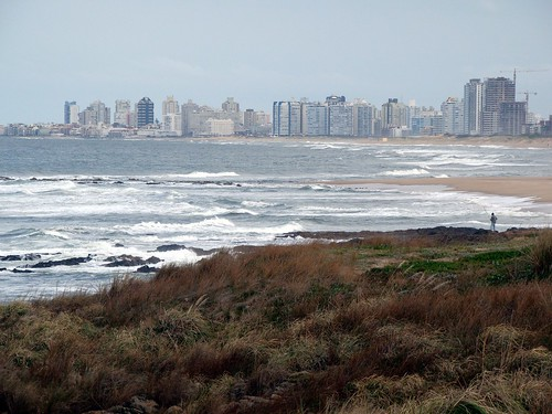 "Punta del Este | <a href=""http://www.flickr.com/photos/59207482@N07/2911137842"">View at Flickr</a>"