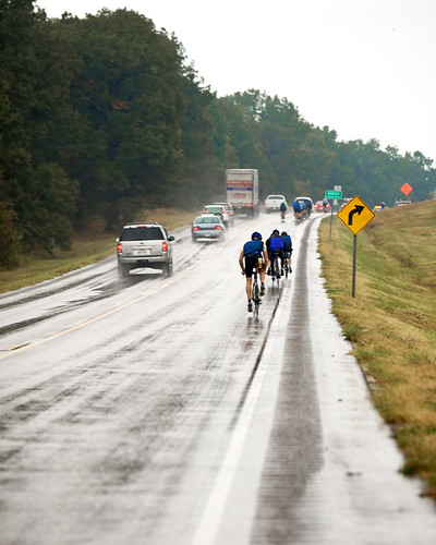 BikeTour2008-344