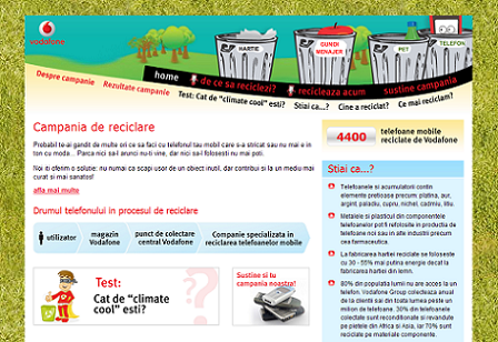 Reciclam.ro