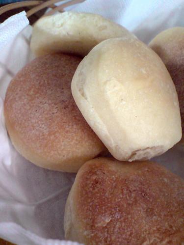 Bread - DSC02645