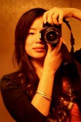... (Jai Yung) Tags: selfportrait asian korean jai goldstaraward jaiyung