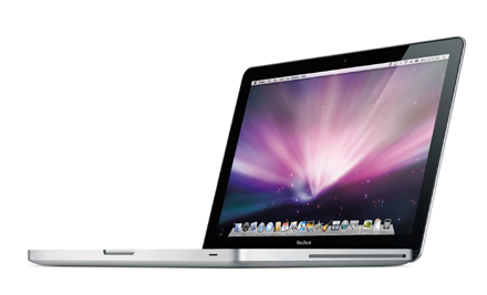 The new Macbook now more affordable