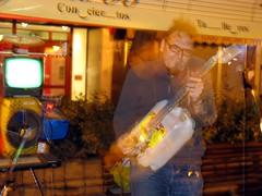 FELA1531 (JULIO SANDOVAL LOZANO) Tags: musical fela basurama valdemoro borbone