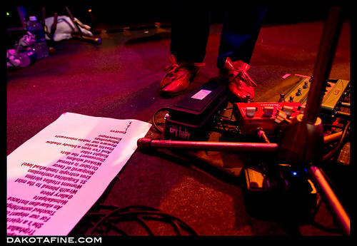 DF08_10.9_OfMontreal-8