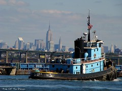 Tug Boat with New York back ground (Free Of The Demon) Tags: travel ny newyork water beautiful america port boat niceshot elizabeth working nj elite jersey tugboat picturesque travelers smörgåsbord emozioni cubism razzie buoyant anawesomeshot ultimateshot diamondclassphotographer ysplix ilovemypic theunforgettablepictures theunforgettablepicture brilliant~eye~jewel eliteimages newarkelizabeth elitephotography awwwed yourpreferredpicture clevercreativecaptures llovemypic beautyunnoticed ilovemypics digitaleloguence thegoldproject gr8photo llovemypics beautifulsecrets dragondaggerphoto