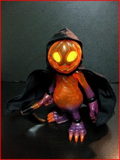 pumpkin boogie 400x534