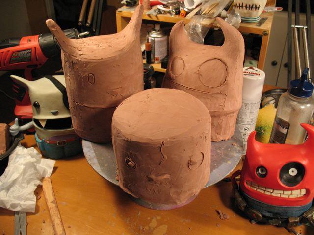 TS_puppet_sculpt_rough