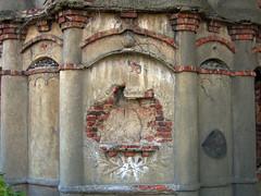 IMG_4718.jpg (najork) Tags: autumn newyork brick island ruins ivy hudsonriver hudsonvalley modernruins bannermancastle