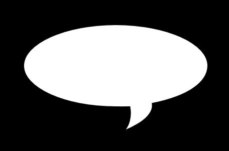 How to Add) Speech Bubbles | Speech Bubble Photos | Flickr